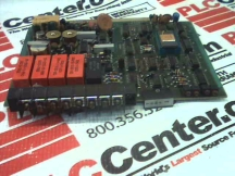 INVENSYS A-11461
