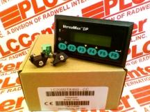 FANUC IC200DTX450