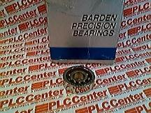 BARDEN BEARING 38HD