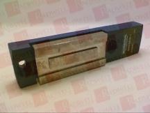SCHMERSAL MZM-100-B1.1