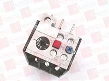 FURNAS ELECTRIC CO 3UA5200-1F