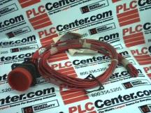 MADISON ELECTRIC Z219-2P03-0916-RL3