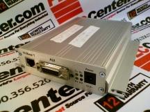 LANTRONIX COBOX-E2-01