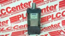 PARKER PX60020