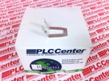 GENERAL ELECTRIC CR151KX020