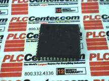 FREESCALE SEMICONDUCTOR MC68HC705C8FN