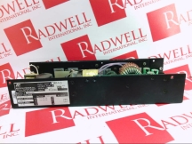 ADTECH POWER INC CS2405-800