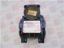 MOTOVARIO REDUCERS SW/030T-30