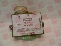 IDEC CON-RS422