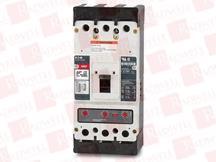 EATON CORPORATION HMCP400X5