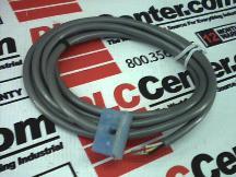 PHD INC 22112-03