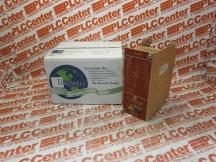 ATLAS COPCO 49-4100-G150