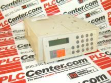 TELEBIT CORPORATION AP-8840SA-001