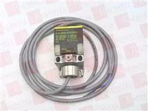 TURCK BI15-CK40-AZ3X2/S531 W/BS2.1
