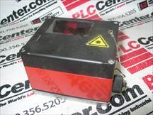 LEUZE BCL7-600-100