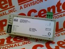 NIOBRARA R&D CORP MSTD-301