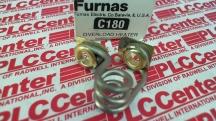 FURNAS ELECTRIC CO C180