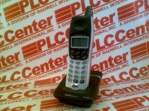 AT&T EP590-2