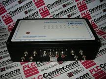 DATALOGIC LRP-PT-CTL20