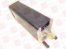 GENERAL ELECTRIC 16SB10178A7637G1X4
