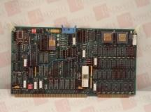 TAYLOR ELECTRONICS 6008BZ10000D