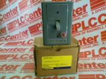 SCHNEIDER ELECTRIC 2510FGJ2P