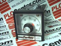 PARTLOW 76AA-1200-004-10-00