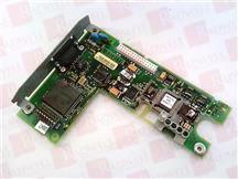 SCHNEIDER ELECTRIC VW3-A58302U