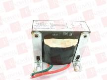SCHNEIDER ELECTRIC 9070-EL1D5