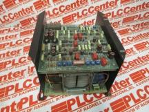 LENZE 413-E2-9/8009/581-AC