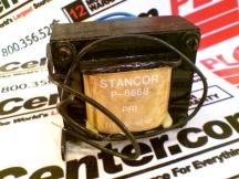 STANCOR P-8668