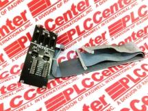 TAYLOR ELECTRONICS 6229BZ10200