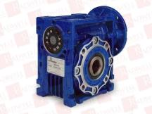 MOTOVARIO REDUCERS 4002381