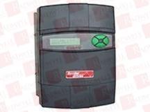 BARDAC PLX145/330