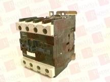 SCHNEIDER ELECTRIC LC1-D65004-B7