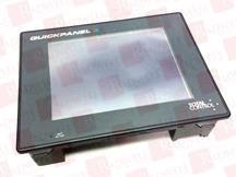 FANUC QPI-31200-C2P