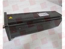 EMERSON DXE450