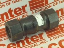 DRESSER RAND 0090-0002-082