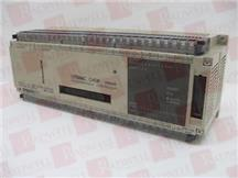 OMRON C40P-EDT-A
