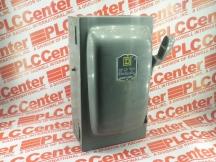 SCHNEIDER ELECTRIC A85341