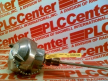PYROMATION INC KK43G-012-00-8HN31