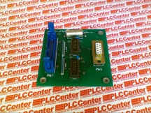 PACKAGE CONTROLS PC1710