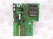 SCHNEIDER ELECTRIC VX5A1HD22N4