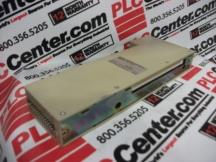 OMRON 3G2A5-RT001-E