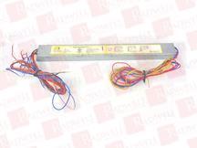 AC ELECTRONICS ESPQ-A54T5S-S