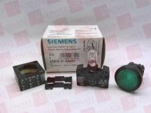 SIEMENS 3SB3221-0AA41