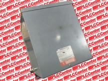 SCHNEIDER ELECTRIC 10S1F
