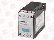 SIEMENS 3TX4701-0AN1