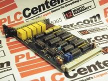LABOD ELECTRONICS DINOU-3.1-810220