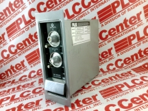ROCHESTER INSTRUMENT SYSTEMS PTA-215